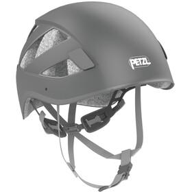 Petzl Boreo Climbing Helmet gray